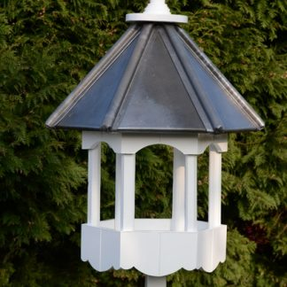 Bird Table Feeders