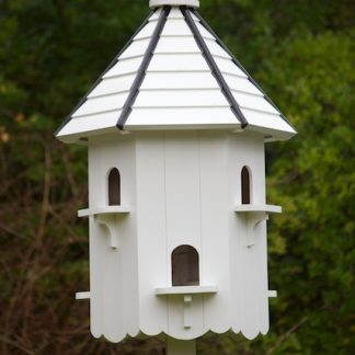 Buckingham Dovecote